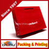 Custom Printed Gift Paper Bag (3238)