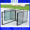 Double Tempered Insulating Glass for Building