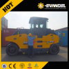 China Cheap 16ton Pneumatic Roller Compactor XP163 for Sale