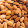 Consumable 100% Top Quality Grade a Delicious and Health Almonds