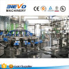 Ce Approved Glass Bottle Washing Filling Capping Machine for Beer