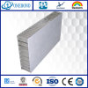 Sandwich and Lightweight Panel in Aluminum Honeycomb Panel