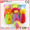 Cute Plush Stuffed Animal Baby Toys
