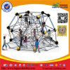 Kids Play Climbing Equipment for Outdoor