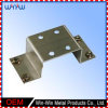 Stamping U Type Heavy Duty Stainless Steel Adjustable Angle Bracket