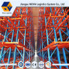 Heavy Duty Very Narrow Aisle Rack Manufacture in China