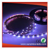 New Bendable RGB Flexible SMD5050 LED Strip