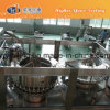 New Arrival Pure Water Machine /Bottled Purified Water Filling Machine