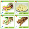 All Kind of Biscuits for Dog and Cat Animals Snacks