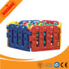 Safety Kids Indoor Plastic Fence with Ball Pit for Chindren Play