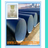 Epoxy Resin Specially for Winding Pipe