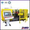CNC Metal Spinning Machine (SPG400D)
