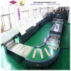 Ldgnb670taped Notebook Making Equipment