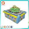 Most Popular 1-10 Players Gambling Arcade Fishing Game Machine
