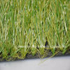 Football Artificial Grass Natural Looking Grass (SP)