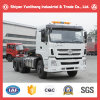 Sitom Tractor Truck 6X4/off Road Tractor Head