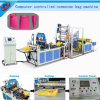 Best Nonwoven Fabric Bag Making Machine