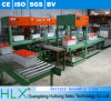 China Market New Products Car Battery Assembly Line