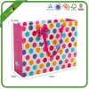 Christmas Gift Paper Bag (IGB-0632)