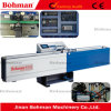 Butyl Sealant Coating Machine for Insulating Glass Primary Seal
