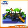 Amusement Outdoor Playground for Kids