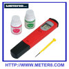 pH-009(III) Portable Pen Type pH Meter