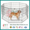Welded Portable Dog Fence Panel/ Pets Fence Panel/ Temporary Fence Panel