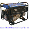 YAMAHA Engine 5.5kw New Type Generator