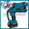 Battery Powered Crimping Tool Pipe Clamping Tool (BZ-1632)