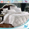 Wholesale Comforter Bed Cover (SFM-15-003)