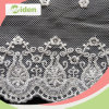 Firm and Nice Packing Fancy Pattern Lace for Wedding Dresses