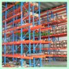 Best Selling Medium Weight Warehouse Steel Cantilever Racking
