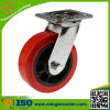 Heavy Duty Stainless Steel Moving Caster