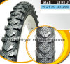 High Performance Mountain Bike Tire/Bicycle Tire 22X1.75 for 22 Inch Wheel