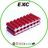 Lithium Battery Pack 10s2p 18650 2200mAh for Street Lamp