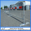 Traffic Highway Barrier/Road Guardrails/Safety Barrier with High Quality for Sale