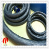 Graphite Packing Cable/Flexible Grounding Connector Cable