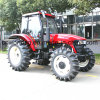 Hot Sale World Brand 4WD 130HP Tractor