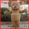 Theatrical Costume Cartoon Character Animal Fur Mascot Costume for Party