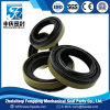 Cassette Seal Gearbox Oil Seal for Loader