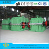 Mix Rolling Mill Gear Reducer