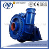 Cr27 Centrifugal Type Sand Suction Gold Dredge Pump (18/16 TU-G)