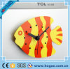 Customized Fridge Magnet of Clock for Decoration