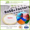 Super White Barium Sulphate 98.8% Baso4 for Powder Coating