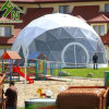 25m Diameter Outdoor Event Party Igloo Dome Tent Hot Sale