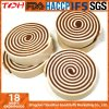 Tdh Delicious Natural High Quality Pet Food Dog Snack Big Roll with Brc Pet Food OEM ODM