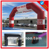 Commercial Cheap Inflatable Event Arch