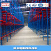 Industrial Heavy Duty Pallet Rack Drive in Rack