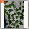 Artificial IVY for Shop Decoration and Restaurant Decoration