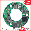 One Stop Advanced Complete PCB Board with Assembly Service